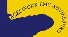 Demad EMC Adviesbureau Logo
